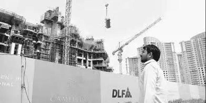 项目一拖再拖 印度打造百座智慧城市能实现吗?