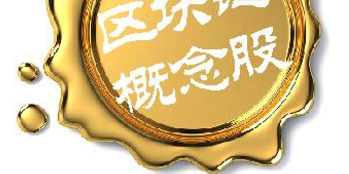 五位核心高管同时辞职 宣亚国际三季报净利下滑178%