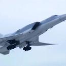 客机被劫战机坠毁 都让俄罗斯在同一天赶上了