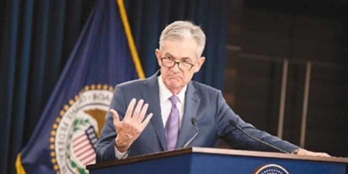 """美聯儲降息""""兩頭不討好"""" 為全球經濟再添陰霾"""
