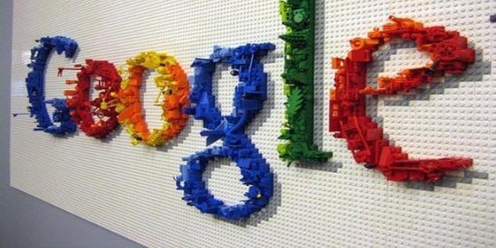 谷歌130亿美元搞基建 中外科技公司继续热衷买地造楼