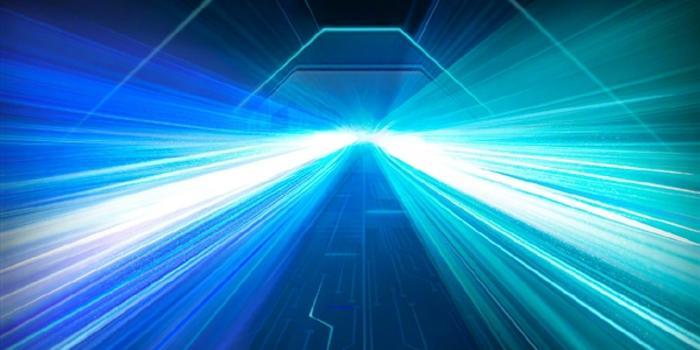 vivo X30下月发布:搭载Exynos980处理器/集成5G基带