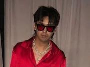 《福布斯》称吴亦凡将中国音乐带到西方 遭网友怒怼