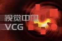 视觉中国市值蒸发20亿,实际控制人竟是外籍
