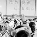 河南:因病致貧返貧人口 與2016年相比減少58萬