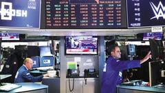 解读美发起贸易战:会升级吗?会回到谈判桌上吗?