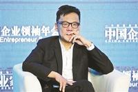 当当让李国庆改名换像欲撇关系 但仍是其第二大股东