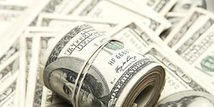 机构称2020年美元维持强势 揭秘背后五大支撑因素
