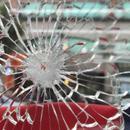 臺灣桃園市一處國民黨服務點遭槍擊