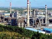 中石化重演中航油巨亏:亏损46亿 祸起套保交易策略