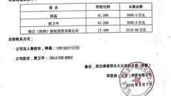邻家便利店倒闭:员工集体办离职 供应商正准备起诉