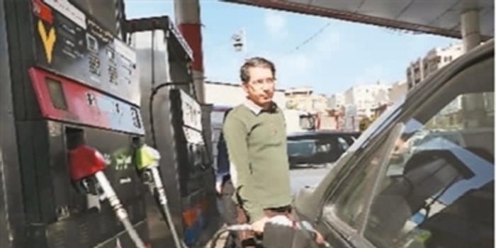 伊朗能否抗住石油贸易制裁?
