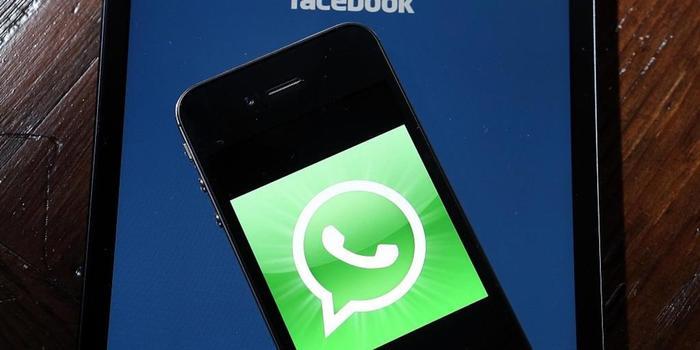 云南11选5_Facebook和WhatsApp的印度选举大考