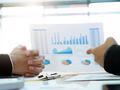 山西证券一季度净利润下滑37% 投行收入减近八成