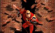 英雄一家欢乐来袭 《超人总动员2》国内票房三天破亿