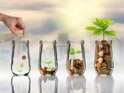 创投企业合伙人可按20%税率缴个税获赞:稳定信心合情合理