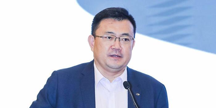 广汽新能源副总经理:新能源车里程忧虑基本解决