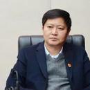 哈尔滨市供销社理事会副主任刘忠被查