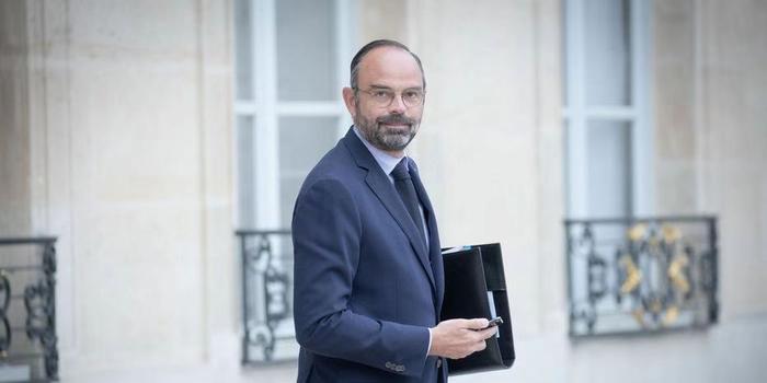 法国移民改革要点:提高语言要求增设行政拘留中心