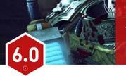 《战锤40K:审判者-殉道者》IGN评分6.0:重复性拉低游戏质量