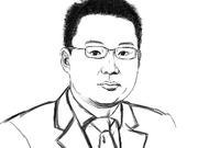 韩贤旺:A股遇到的瓶颈是缺乏良好的新陈代谢机制