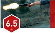 《往日不再》IGN 6.5分 有趣但重复性高