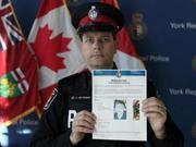 加拿大警方找到被绑架中国留学生 被发现地点较偏僻