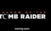 《最终幻想15》将与《古墓丽影:暗影》展开联动