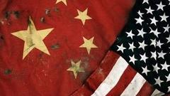 高善文:中美关系已进入修昔底德陷阱