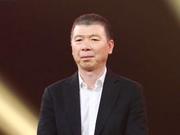 """冯小刚大骂崔永元是坏人 列出对方多条""""罪行"""""""