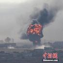 会谈4小时,停火5天:土耳其将暂停在叙军事行动