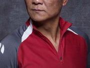 计春华年仅57岁因病去世,3个月前查出肺癌晚期!