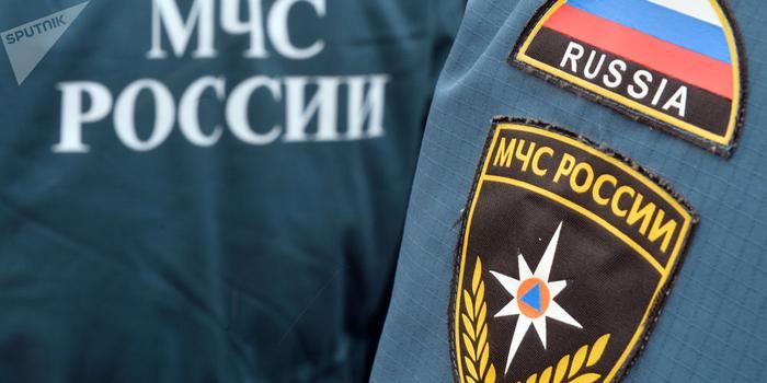 俄罗斯一座水坝垮塌 已造成12人死亡