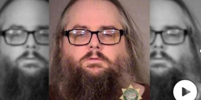 美国男子被判270年监禁 曾残忍性侵3名幼童姐妹
