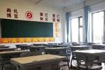 太原:各学校开学后 教学时间可有限调整