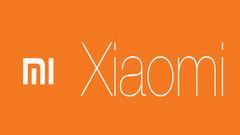 小米推介香港IPO 矢志成为全球最昂贵的手机制造商