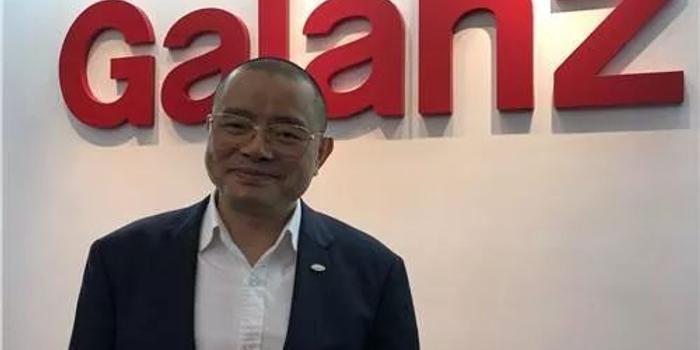 格兰仕董事长梁昭贤:中国企业家需重新认识非洲机会
