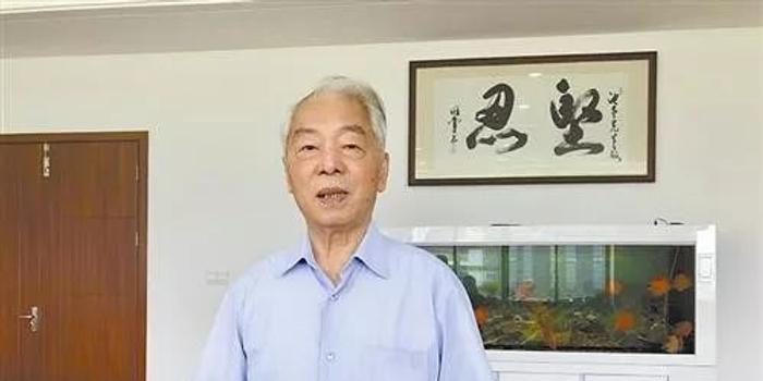 创业故事:临近古稀差点破产 83岁东山再起