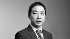 吴剑飞谈有效投资体系:风控为本价值为体 策略为用