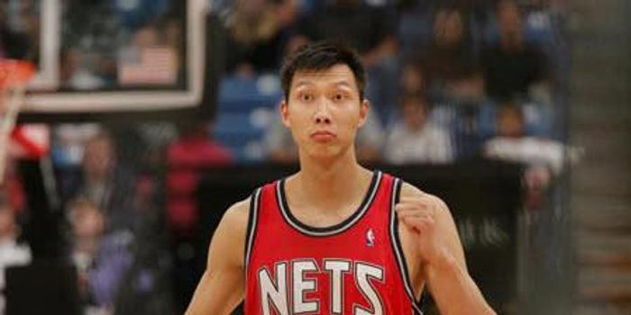 NBA2Kol:在游戏里上位的中国球员,姚明易建联中班户外活动:保龄球图片