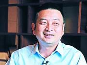 梁建章:当代的企业家应具备全球化创新能力