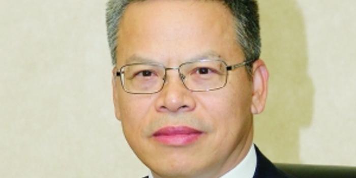 胡伏云:中介机构价值挖掘、承销能力决定科创板成败
