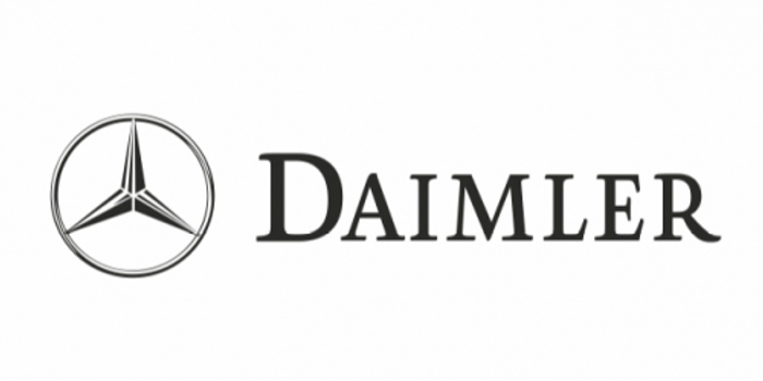 pc蛋蛋幸运28预测_戴姆勒向欧盟反垄断监管机构投诉诺基亚汽车通信专利