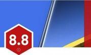 三星Note 9 IGN 8.8分 气质高贵但价格让人难以下咽!