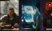 CDPR:希望能用《赛博朋克2077》来改变游戏行业