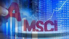 重磅!A股入MSCI名单出炉 牛市开启?看这8问8答