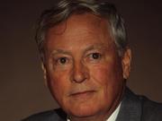 希尔顿酒店前CEO巴伦·希尔顿去世 终年91岁