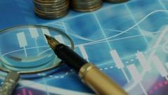 资管新规5大方面放松 鼓励发二级资本债解决非标回表