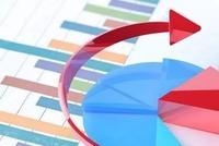 特宝生物业绩表现不稳定 招股书多项财务数据存疑