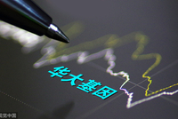 华大基因收深圳证监局决定书 因相关收入核算不规范